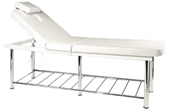 K-268 (White) Color Massage Bed (70Lbs)