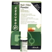 IBD- Nail Filler Powder